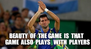 novak-djokovic-loses-olympics-2016-eliminated