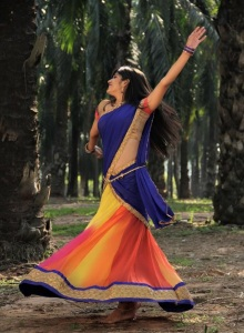 actress-chandini-chowdary-dancing-cutest-indian-actress
