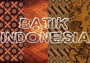 batik-indonesiai