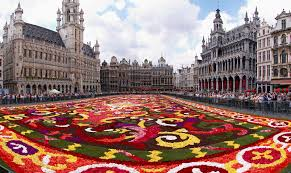 brussels-carpet-of-flowers