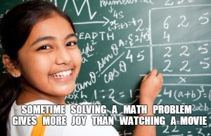 maths-kid-student-of-mathematics