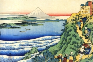 mount-fuji-japanese-painting-of-mount-fuji