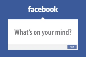 facebook-status-post