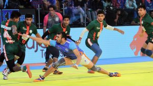 kabaddi-world-cup-2016
